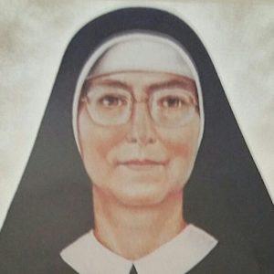 Read more about the article Vénérable Gloria Maria di Gesù