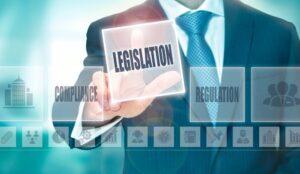 Read more about the article Législation ou ensemble des lois