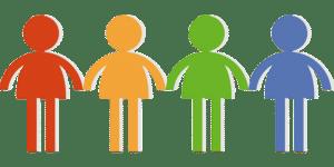 Read more about the article Changement de prénom