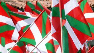 Read more about the article Les prénoms basques pour les filles