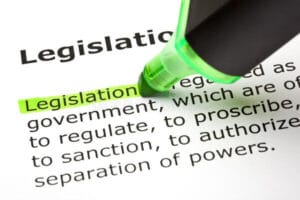 Read more about the article Législation des prénoms